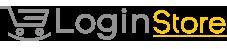 Loginstore.com